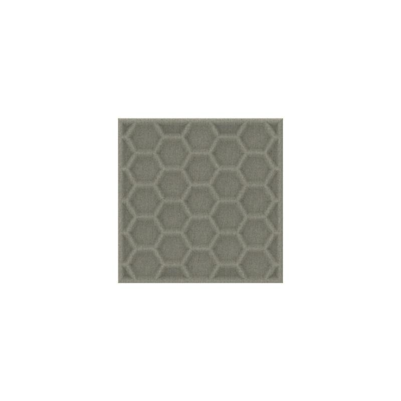 BuzziSpace BuzziTile 3D Square L