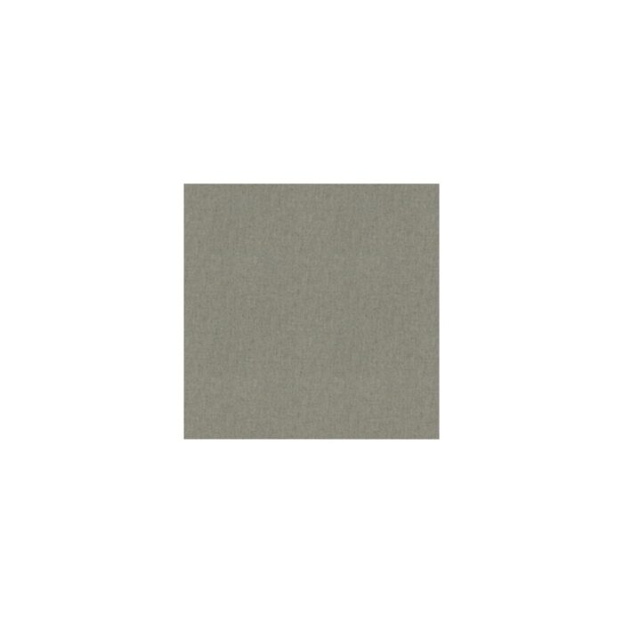 Een afbeelding van een akoestisch wandpaneel op Akoestiekspecialist genaamd BuzziSpace BuzziTile Flat Square L.
